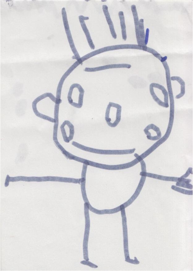 dessin-gaia