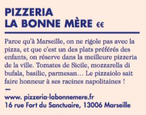 Article Doolittle La Bonne Mère